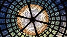 Asma Tavan'da Işığın Önemi